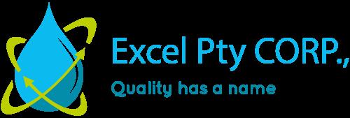 Excel PTY